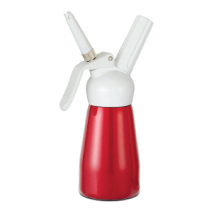 Kitchen Whip Mini ½ PT / 250ml