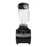 GIAMA BLENDER (2L BPA FREE JAR) BLACK