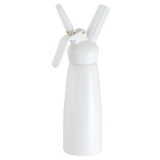 Kitchen Whip Tall 1PT / 500ml