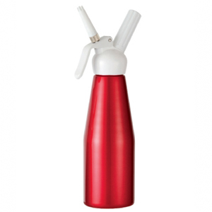 Kitchen Whip Grande 1QT / 1L